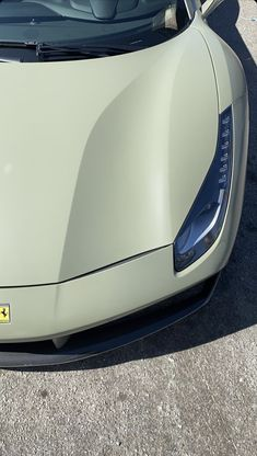 Fancy Cars, Cool Cars, Lux Cars, Pretty Cars, Car Goals, Future Car, Sports Cars Lamborghini, Sport Cars, Exotic Cars