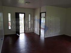 Divider, Room, Furniture, Home Decor, Offices, Dressing Rooms, Blue Prints, Houses, Bedroom