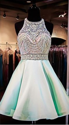 #Beaded #PartyDresses  #Handmade #Prom #Dress #brideamaiddress #MINTgreen #prom #party #evening #dress #dresses #gowns #cocktaildress #EveningDresses #promdresses #sweetheartdress #partydresses #QuinceaneraDresses #celebritydresses #2016PartyDresses #2016WeddingGowns #2017Homecomingdresses #LongPromGowns #blackPromDress #Appliques #PromDresses #CustomPromDresses #BeadingPromDress #ModestEveningGowns #homecomingdress #homecoming #cocktail #shortdress  #ShortEveningDress