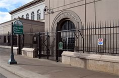 The Denver Mint: Duration: Approximately 45 minutes*  Tours are recommended for children 7 years of age and older.   *Note: Please be aware that coin product...