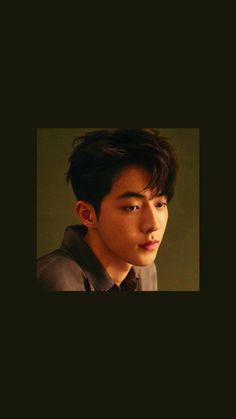 Nam Joo Hyuk Lockscreen, Nam Joo Hyuk Wallpaper, Nam Joo Hyuk Instagram, Nam Joo Hyuk Photoshoot, Nam Joo Hyuk Cute, Jong Hyuk, Ahn Hyo Seop, Nam Joohyuk, Lee Sung Kyung