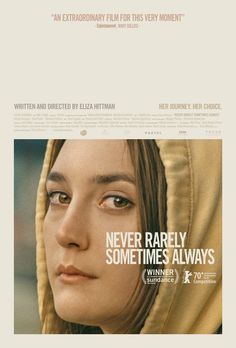Nonton Never Rarely Sometimes Always Film Bioskop Online Streaming Gratis Subtitle Indonesia 2020 Movies, Hd Movies, Movies Online, Movie Tv, Movies Free, Jean Valjean, Chris Hemsworth, Always Movie, Films Netflix
