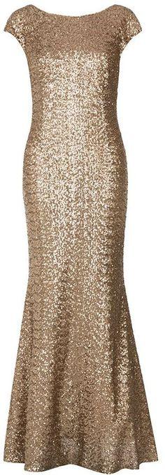 Hobbs Invitation Laurence Maxi Dress on shopstyle.com.au