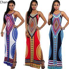 3dfc2613e0ef3a 22 beste afbeeldingen van Zomer Maxi - Fashion clothes