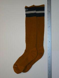 12 Pairs Unisex Multi Colour Thermal Winter Warm Boot Work Socks Ski Size 6-11