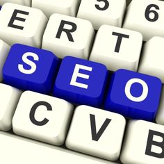 Search Engine Marketing is the best way to advertise your services and products to customers. We, the best search engine marketing service providers Mohali, provides you all types of assistance for the rapid growth of your business in the online domain. Marketing Digital, Content Marketing, Affiliate Marketing, Internet Marketing, Online Marketing, Seo Online, Mobile Marketing, Marketing Ideas, Online Art