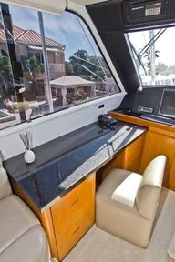 On the boat. #boats #yachts #remodel #granitetransformations