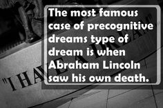 e492Dream Facts 20 25 Facts about dreams that say something about you (25 Photos)