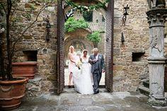 Image result for vincigliata castle florence