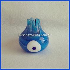 www.nazarkoy.com.tr Mavi nar :)