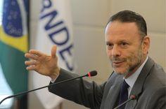 BNDES estima R$ 611 bilhões para financiar infraestrutura até 2018 - Brazil Road Expo