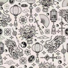 Black Ink Tattoos, Mini Tattoos, Body Art Tattoos, Small Tattoos, Tattoos For Guys, Sketch Tattoo Design, Tattoo Sketches, Tattoo Designs, Doodle Tattoo