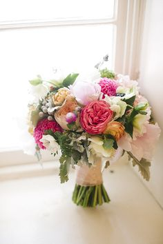 Photographer: Paige Winn Photo | Flowers: Stems