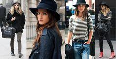 chapeus-moda-outono-inverno-2015-2016.jpg