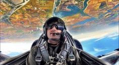 83 Awesome Photos Taken With GoPro Cameras | Around My World