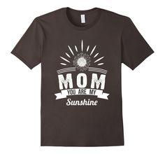 Awesome Mother Mom gifts from daughter Dad sunshine clothes t-shirt now available on Amazon http://www.amazon.com/daughter-sunshine-clothes-t-shirt-Asphalt/dp/B01CAQXJDQ?ie=UTF8&*Version*=1&*entries*=0 #tshirts #tshirtdesign #tshirtprint #customapparel #tshirtlife #tees #funnyshirts
