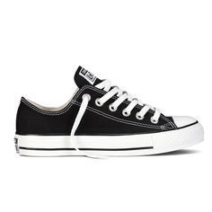 online shopping for Converse Men's Chuck Taylor All Star Core Ox Charcoal Sneaker Men's (Black) from top store. See new offer for Converse Men's Chuck Taylor All Star Core Ox Charcoal Sneaker Men's (Black) Converse Chucks, Converse All Star Ox, All Star Shoes, Converse Chuck Taylor All Star, Chuck Taylor Sneakers, Converse Classic, Converse Low Tops, Converse Trainers, Custom Converse