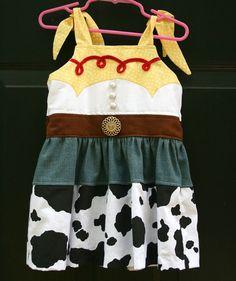Diseños de ropa para bebes
