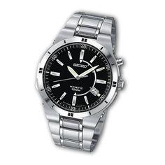 My watch!!!