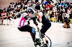 #gravity #pcrd #praguecityrollerderby #bout #fall  #rollerderby #hardgame #evil #princess #vivian #sport #team #czech #derbylove #fun #best #winners #punk #punknotdeath #quadskaters #blockers #faith by praguecityrd