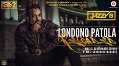 Presenting Londono Patola Reloaded (2017) With Full HdVideo Song With High Quality Audio Only on oSongspk.Com. Londono Patola Reloaded Song Singing by Jazzy B and Music Directed by Sukhshinder Shinda. Jazzy B's all VideoSongs In 1080p, 720p & 360p Mp4 Formatare Now...