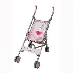 Nuken rattaat ballerina Ballet, Ballerina, Baby Strollers, Children, Chairs, Baby Prams, Young Children, Boys, Ballet Flat
