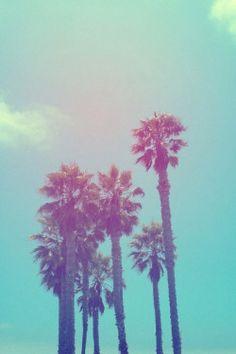 cute light sky indie Grunge Teen acid lovely dark wallpaper pink ...