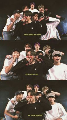 This is a Community where everyone can express their love for the Kpop group BTS Bts Blackpink, Bts Taehyung, Namjoon, Taehyung Gucci, Hoseok Bts, Frases Bts, Bts Qoutes, Foto Bts, Bts Citations