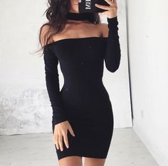 Find More at => http://feedproxy.google.com/~r/amazingoutfits/~3/0hqHXXQNY0w/AmazingOutfits.page