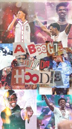 A Boogie Wit Da Hoodie Wallpaper Tupac Wallpaper, Rapper Wallpaper Iphone, Hype Wallpaper, Bad Girl Wallpaper, Trippy Wallpaper, Cartoon Wallpaper Iphone, Iphone Background Wallpaper, Retro Wallpaper, Aesthetic Pastel Wallpaper