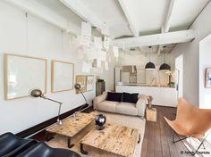 loft   PLANETE DECO a homes worldPLANETE DECO a homes world