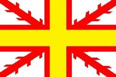 Spain falls in 'popularity' with British Expats | Tumbit News Story