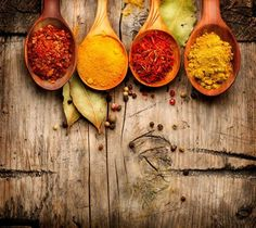When buying herbs and spices by weight, buy only what will fit into an average-size spice jar. In other words, don't stock up. Most go a very long way and are at their optimal flavor for up to a year, after which they begin losing their potency. Keep dried herbs and spices in a place in your kitchen that is away from heat and moisture. When substituting fresh herbs for dry, use about three times the amount of fresh herb as the dry.