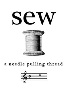 sew! by Mbdrapery