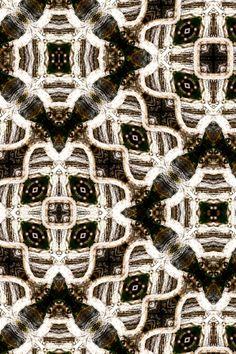 Diamond Bark wallpaper on Textured Wallcovering by EDGE Collections. #wallpaper #wallcovering #bark #foyerdesignideas #stunningwallpaper #trendingwallpaper #uniquewallpaper #elegantdesign #dramaticwallpaperdesign #designerwallpaper #edgecollections #hospitalitydesign #interiordesign Wall Art, Wall Decor, Lobby Design Ideas, Wallpaper Design, Elegant Wallpaper, Stunning Wallpapers, Trending Wallpapers, Wallcovering Design, Brown Textured Wallpaper, Tree Bark Wallpaper, Restaurant Design Ideas, Metallic Wallpaper, Unique Wallpaper, Textured Wallpaper, Foyer Design, Lobby Design, Tree Bark Wallpaper, Stunning Wallpapers, Brown Texture, Hospitality Design