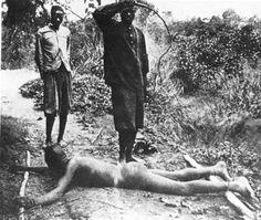 WC documentary-King Leopold II and the Belgian Congo Congo Belga, Roger Casement, Rd Congo, King Leopold, All About Africa, Belgian Congo, What The World, African American History, World History