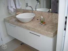 bege bahia granito ou marmore - Pesquisa Google