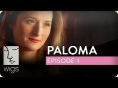 """Paloma"": Episode 1 of 4 -- ""Spring"": Paloma meets an exotic man named Tiago."