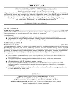 Awesome Flawless Cake Decorator Resume To Guide You To Your Best