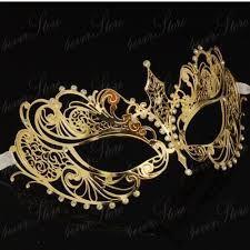 Resultado de imagem para mascaras de baile de mascaras