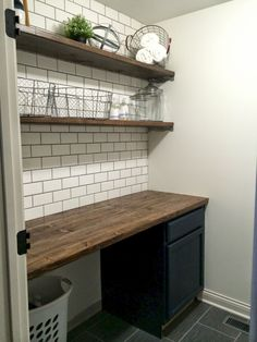 Nice 55 Best Modern Farmhouse Kitchen Cabinets Remodel Ideas https://insidedecor.net/56/55-best-modern-farmhouse-kitchen-cabinets-remodel-ideas/