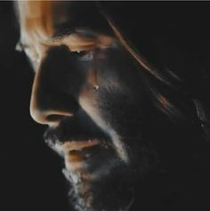 Not an ugly cryer in fact he looks better than ever😍 Keanu Reeves John Wick, Keanu Charles Reeves, Keanu Reeves Quotes, Arch Motorcycle Company, Keanu Reaves, Hollywood, Now And Forever, Ex Boyfriend, Future Husband