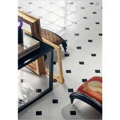 Faianta Gresie Italia Tonalite Provenzale Flooring, Decor, Furniture, Table, Home, Entryway Tables, Tile Floor, Entryway, Home Decor