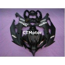 yamaha r6 2008 2014 dual angel eye hid projector custom headlight ctmotor 2008 2009 2010 2011 2012 yamaha yzf r6 yzfr6 yzf r fairing ala