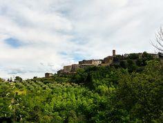 chiusdino tuscany  #chiusdino #tuscany
