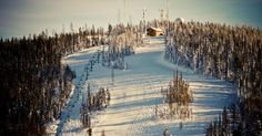 Do you know where you're skiing this year?   Blacktail Mountain Skiing and Snowboarding   Lakeside, MT   Go Do Things