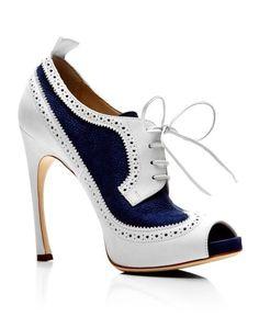 We love Heels!!!