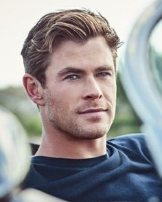 Check out Inherent Clothier shop for Premium Quality Suits! Hemsworth Brothers, Chris Hemsworth Thor, Z Cam, Australian Actors, Marvel Actors, Handsome Actors, Attractive Men, Celebrity Crush, Celebrity Guys
