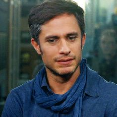 gael garcia bernal | Tumblr