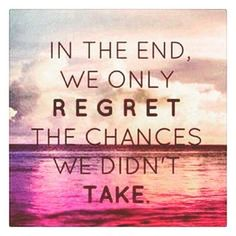 Good afternoon #goodafternoon #choice #goal #women #happy #WomenPower #happiness #womenempowered #sucess #brazilglamour #body #fitness #women #quote #fashion #business #motivationalquotes #forbes #entrepreneurs #MondayMotivation #mondayfeels https://www.musclesaurus.com